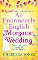An Enormously English Monsoon Wedding PDF