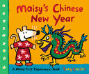 Maisy s Chinese New Year Book