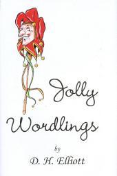 Jolly Wordlings