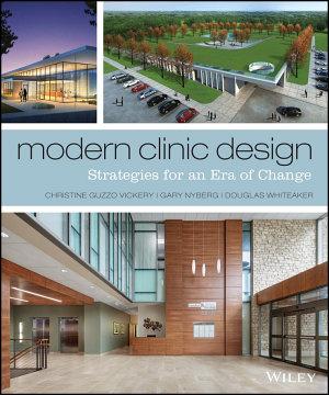 Modern Clinic Design