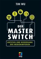 Der Master Switch PDF