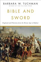 Bible And Sword Book PDF