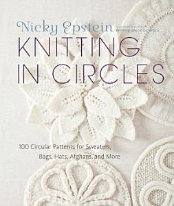 Knitting in Circles Book