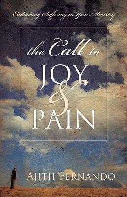 The Call to Joy   Pain