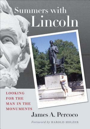Summers with Lincoln PDF