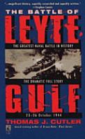 The Battle of Leyte Gulf PDF