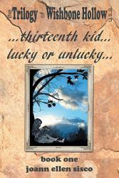 Thirteenth Kid Lucky Or Unlucky Book PDF