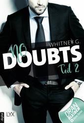 No Doubts -
