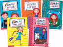 Amazing Days of Abby Hayes Set of 5 Titles PDF