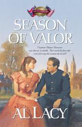 Season Of Valor Book PDF