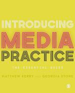 Introducing Media Practice