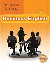 Business English: Edition 10