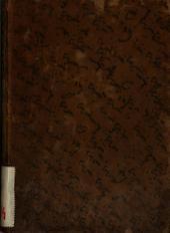 Historia general de la Iglesia: desde su fvndacion, hasta este presente siglo