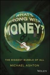 What s Wrong with Money  PDF