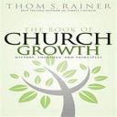 The Book of Church Growth Book