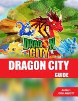 Dragon City Guide PDF