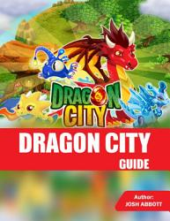 Dragon City Guide PDF