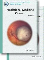 Translational Medicine PDF