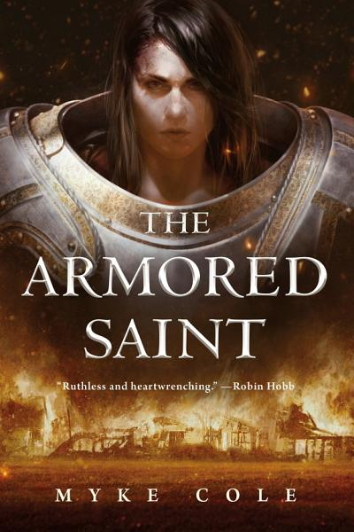 Download The Armored Saint Book