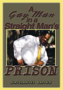 Download A Gay Man in a Straight Man s Prison Book
