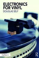 Electronics for Vinyl PDF