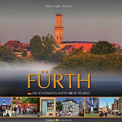 F  rth  Die sch  nsten Seiten   At its best PDF