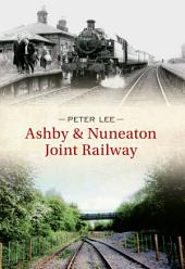 Ashby to Nuneaton Railway