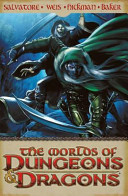 The Worlds of Dungeons and Dragons