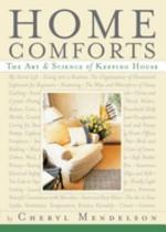Home Comforts