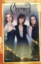 Charmed Season 9 Volume 2