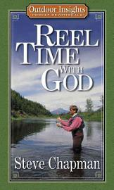 Reel Time With God