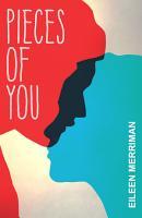 Pieces of You PDF