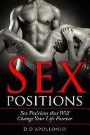 Sex PDF