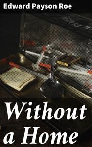Without a Home Book
