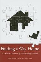 Madame Vieux Carr   PDF