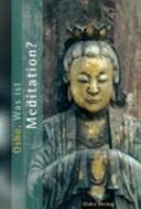 Was ist Meditation  PDF