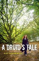 A Druid's Tale