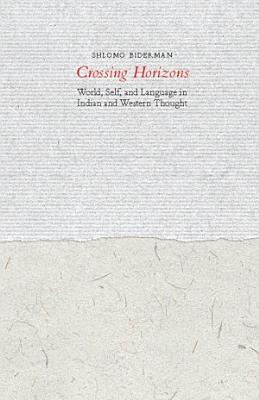 Crossing Horizons PDF