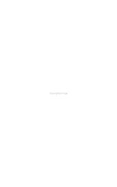 Nuevas tragedias