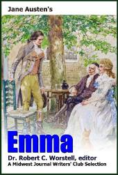 Emma: A Midwest Journal Writers' Club Selection