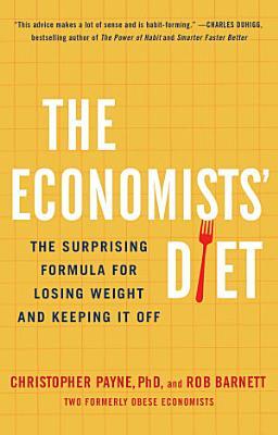 The Economists  Diet
