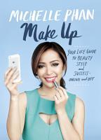 Make Up PDF