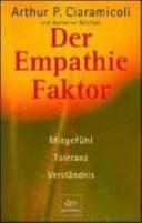Der Empathie Faktor PDF