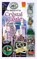 The Mystery of the Crystal Castle  Bavaria  Germany