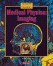 Medical Physics PDF