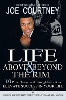 Life Above and Beyond the Rim PDF