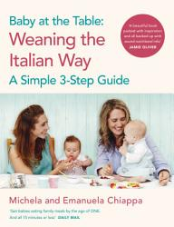 Baby At The Table Book PDF