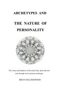 Archetypes and the Nature of Personality PDF
