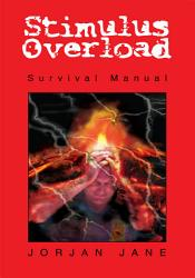 Stimulus Overload Book PDF