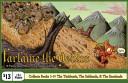 Download Farlaine the Goblin Book